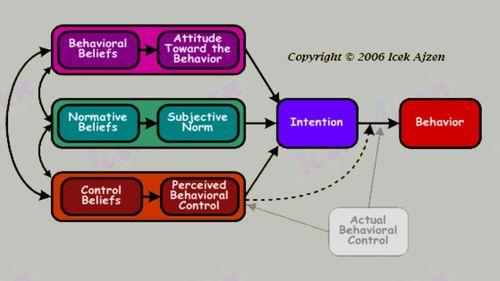 TPBDiagram